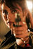 Picture 3 from the Hindi movie Mardaani