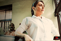 Picture 2 from the Hindi movie Mardaani