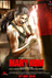Picture 20 from the Hindi movie Mary Kom