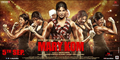 Picture 18 from the Hindi movie Mary Kom