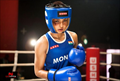 Picture 17 from the Hindi movie Mary Kom