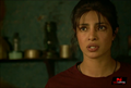 Picture 16 from the Hindi movie Mary Kom