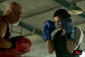 Picture 15 from the Hindi movie Mary Kom