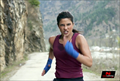 Picture 13 from the Hindi movie Mary Kom