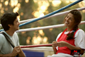 Picture 10 from the Hindi movie Mary Kom