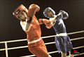 Picture 8 from the Hindi movie Mary Kom
