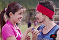 Picture 6 from the Hindi movie Mary Kom