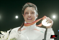 Picture 4 from the Hindi movie Mary Kom