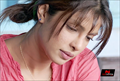 Picture 2 from the Hindi movie Mary Kom