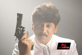 Picture 3 from the Kannada movie Master Mind