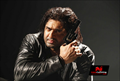Picture 2 from the Kannada movie Master Mind