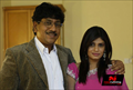 Picture 1 from the Kannada movie Master Mind