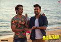 Picture 44 from the Hindi movie Mastizaade