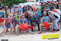 Picture 36 from the Hindi movie Mastizaade