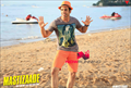 Picture 35 from the Hindi movie Mastizaade