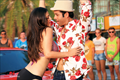 Picture 27 from the Hindi movie Mastizaade