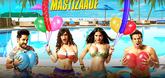 Mastizaade Video