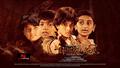 Picture 15 from the Malayalam movie Mayapuri