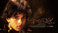 Picture 13 from the Malayalam movie Mayapuri