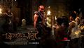 Picture 8 from the Malayalam movie Mayapuri