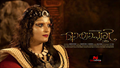 Picture 7 from the Malayalam movie Mayapuri