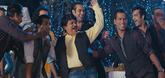 Meinu Ek Ladki Chaahiye Video