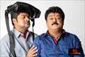 Picture 2 from the Kannada movie Melukote Manja