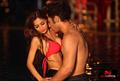 Picture 41 from the Hindi movie Midsummer Midnight Mumbai
