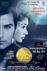 Picture 40 from the Hindi movie Midsummer Midnight Mumbai