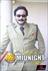 Picture 38 from the Hindi movie Midsummer Midnight Mumbai