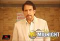 Picture 37 from the Hindi movie Midsummer Midnight Mumbai