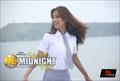 Picture 36 from the Hindi movie Midsummer Midnight Mumbai