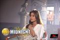 Picture 33 from the Hindi movie Midsummer Midnight Mumbai