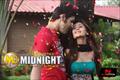 Picture 29 from the Hindi movie Midsummer Midnight Mumbai