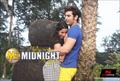 Picture 28 from the Hindi movie Midsummer Midnight Mumbai