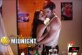 Picture 25 from the Hindi movie Midsummer Midnight Mumbai