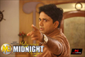 Picture 23 from the Hindi movie Midsummer Midnight Mumbai