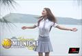 Picture 21 from the Hindi movie Midsummer Midnight Mumbai