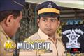 Picture 19 from the Hindi movie Midsummer Midnight Mumbai