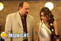 Picture 18 from the Hindi movie Midsummer Midnight Mumbai