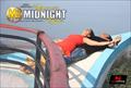 Picture 16 from the Hindi movie Midsummer Midnight Mumbai
