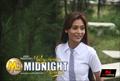 Picture 15 from the Hindi movie Midsummer Midnight Mumbai