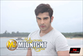 Picture 14 from the Hindi movie Midsummer Midnight Mumbai