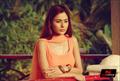 Picture 10 from the Hindi movie Midsummer Midnight Mumbai