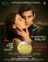 Picture 7 from the Hindi movie Midsummer Midnight Mumbai
