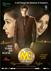 Picture 5 from the Hindi movie Midsummer Midnight Mumbai
