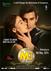 Picture 4 from the Hindi movie Midsummer Midnight Mumbai