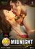 Picture 2 from the Hindi movie Midsummer Midnight Mumbai
