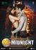 Picture 1 from the Hindi movie Midsummer Midnight Mumbai