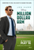 Picture 1 from the English movie Million Dollar Arm